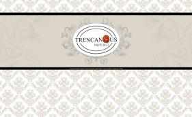 terncanous_1