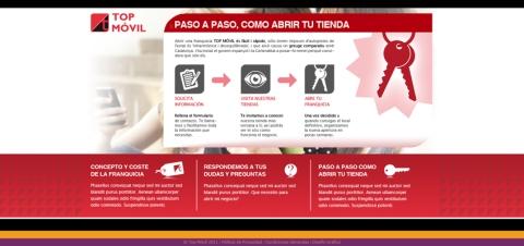 Web_passos