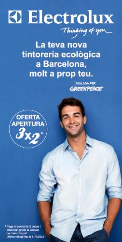 Flyer Electrolux Barcelona_1