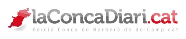 laConcaDiari.cat
