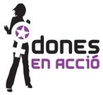 logo_dones_accio