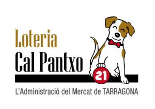 Logotip Cal Pantxo
