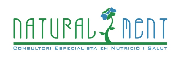 Logotip Naturalment