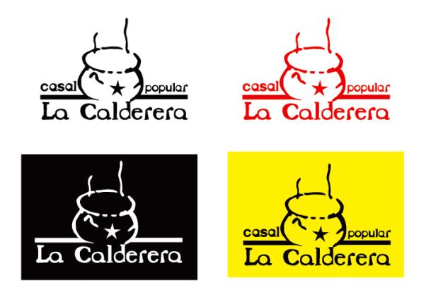 Variacions de la marca