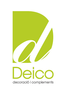 Logotip Deico