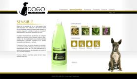 Web_Fitxa de producte