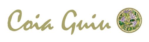 Logotip amb imagotip
