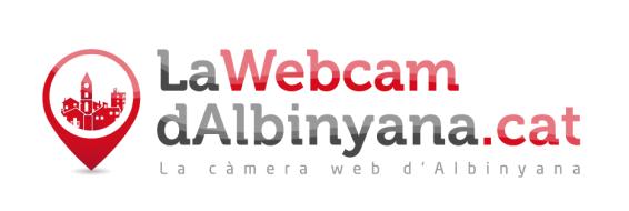 Adaptació Albinyana