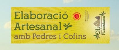 Pancarta promocional