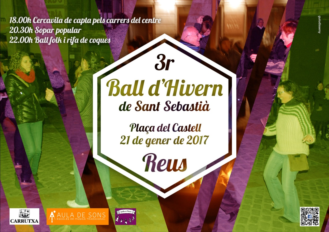 ball_hivern_2017_reus_web