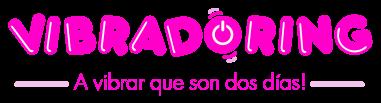 Marca amb eslogan