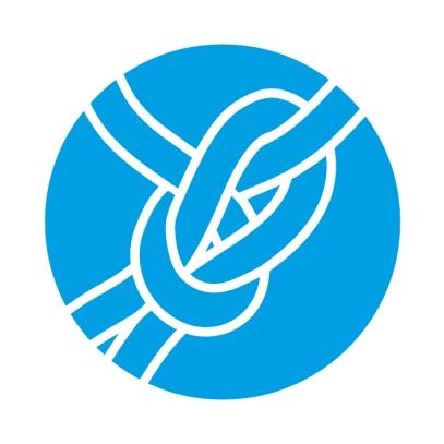 Símbol RMG